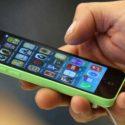 मोबाइल नंबर, आधार, लिंक, ई-केवाईसी