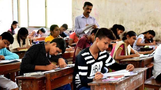 दिल्ली सरकार, दस्वीं कक्षा, राष्ट्रीय मुक्त विद्यालयी, शिक्षा संस्थान, एडमिशन
