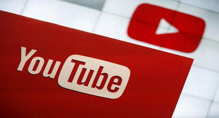 YouTube, वीडियो शेयरिंग प्लेटफॉर्म, डेस्कटॉप, मोबाइल