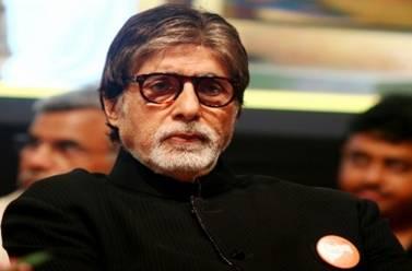 बॉलीवुड,महानायक बिग बी, अमिताभ बच्चन, केबीसी