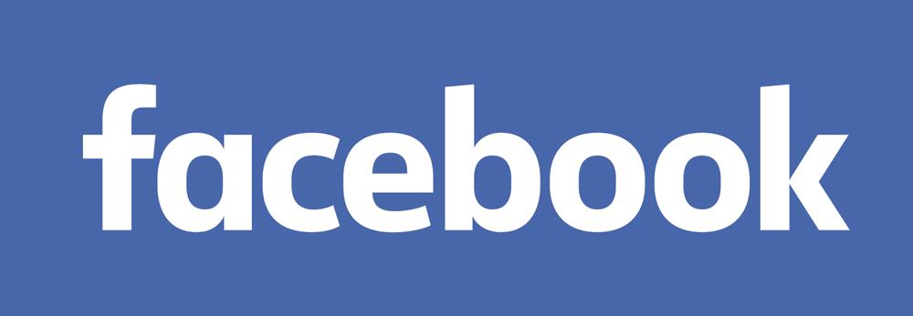 फेसबुक, रेप, एफआईआर, पद्मावती