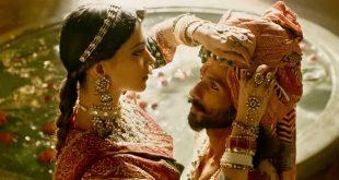 'पद्मावत', क्षत्रिय, जौहर, राजस्थान