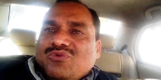 उत्तलराखंड, भाजपा सरकार, ट्रांसपोर्टर, वायरल वीडियो, पीएम मोदी