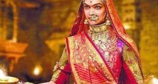 निर्देशक, निर्माता, संजय लीला भंसाली, 'पद्मावती', 'पद्मावत'