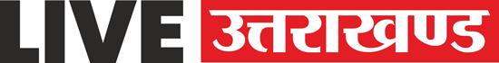Live Uttarakhand