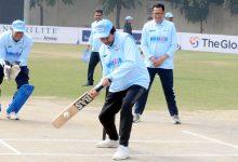टीबी मुक्त भारत शिखर सम्मेलन-2019,टीबी मुक्त भारत,टीबी,इण्डिया vs टीबी क्रिकेट प्रतियोगता