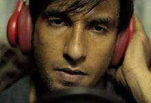gully boy,रणवीर सिंह,आलिया भट्ट,गली बॉय फिल्म,बॉक्स ऑफिस