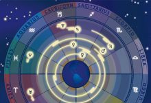 राशिफल,22 फरवरी,तुला राशि,राशि,weekly horoscope