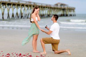 propose day,राशियों