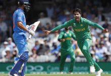 बीसीसीआई,विश्व कप,क्रिकेट,आईसीसी,पाकिस्तान विश्व कप