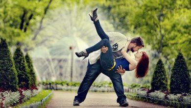 वैवाहिक जीवन,सफल वैवाहिक जीवन,जीन,ऑक्सीटोसिन,married life