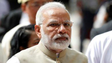 प्रधानमंत्री नरेंद्र मोदी,उत्तराखंड दौरा,खराब मौसम,देहरादून में फंसे पीएम मोदी,फंसे नरेंद्र मोदी
