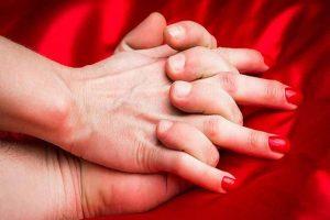 संबंध,शारीरिक संबंध,कितनी देर तक बनाए संबंध,कितनी बार बनाना चाहिए संबंध,physical relationship