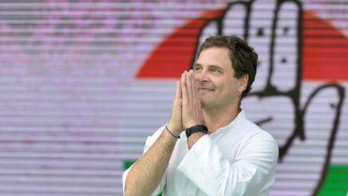 राहुल गांधी,ज्योतिरादित्य सिंधिया,कांग्रेस
