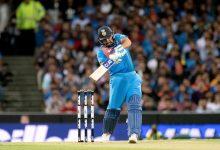 ऑस्ट्रेलिया,भारत बनाम ऑस्ट्रेलिया,रोहित शर्मा,टीम इंडिया,भारतीय टीम