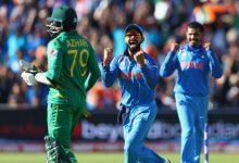 डेविड रिचर्डसन,भारत बनाम पाकिस्तान,worldcup 2019,आईसीसी,विश्व कप