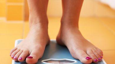 वजन बढ़ना,मोटापा,डायबिटीज,टाइप-2 डायबिटीज,डॉक्टर